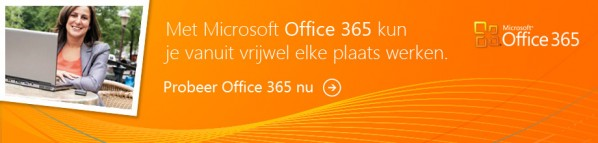 hero_office365