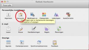 Account-andere-gebruiker-toevoegen-outlook2011-mac (3)
